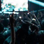 The Bluebird Nightclub