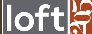 Loft 205 Apartments logo