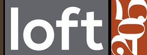 Loft 205 Apartments logo